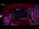 Far Cry ® New Dawn Гонка на выживание