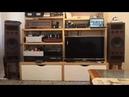 Yulong DA10 768Khz DAC PREAMP HEADAMP female vocal alternative test 003