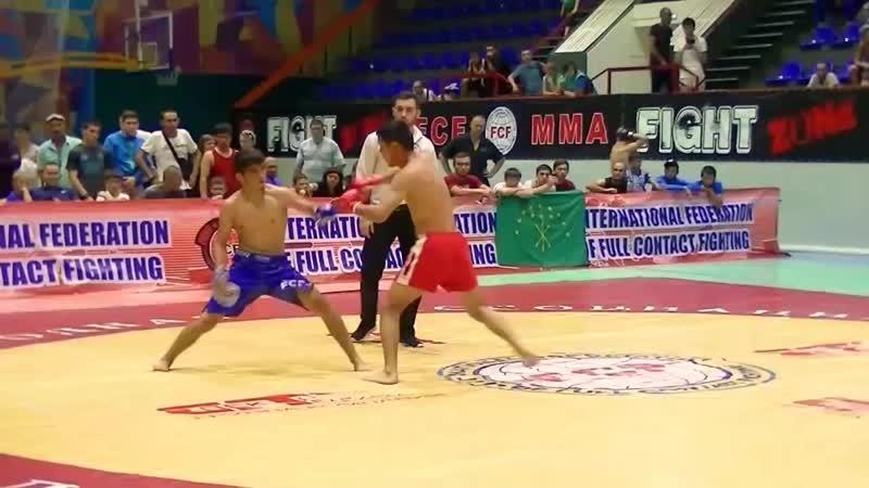 STORM FCF-MMA_2018_2.mp4