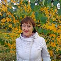 Надежда Туйзюкова, 0 подписчиков