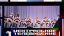 «Это не твёрк» на Западе оценили скандальный танец оренбургских «пчелок»