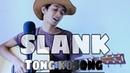 SLANK - Tong kosong [lirik] Cover by Saeful Misbah