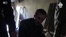 Следком опубликовал видео очной ставки с обвиняемым в убийстве девочки в Саратове