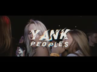 yank peoples