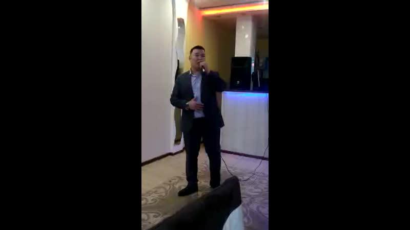 Сергей Миронов икки сурэх