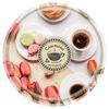 Кофейня Сластена