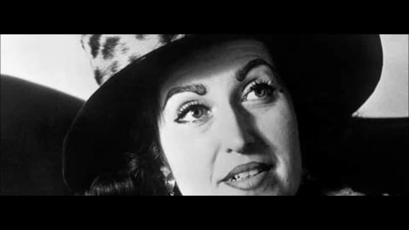 Ida Haendel plays Tartini Sonata Devils Trill 1962 from LP