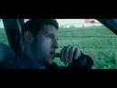 Грязь (2013) драма, комедия