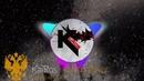 KaiRos-Russia Paver comeback(Sound by OLEG_M)