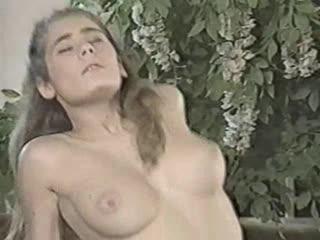 Komm mit mir bis zur ekstase (1990s), scene 1
