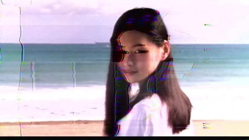 ELIJAH GHOST FALLBACK PROD TRE FLIP Music Video