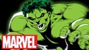 How Many Different Hulks Has Bruce Banner Been Earth's Mightiest Show