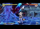 Chaos Code Next Episode of Xtreme Tempest EVO Japan 2020 Trailer Stream Recorded