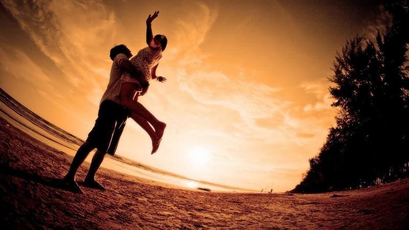 АФФИРМАЦИЯ НА ЛЮБОВЬ Я ВПУСКАЮ В СВОЮ ЖИЗНЬ ПРЕКРАСНЫЕ ОТНОШЕНИЯ
