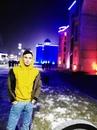 Персональный фотоальбом Ербола Султана