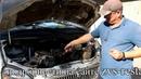 Отзыв о присадке RESTART для двигателя водителя Газели