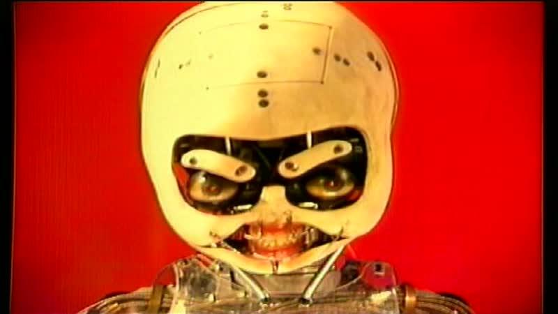 Daft Punk — Technologic = Musique Vol. 1 1993-2005