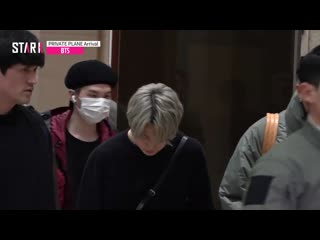 191125 gimpo airport
