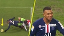 Funny Moments in Football