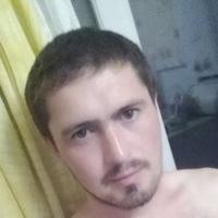 Вячеслав Заверский