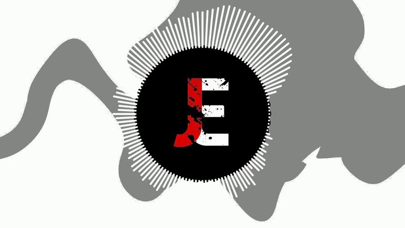 Dead Inside SALE Rock Beat 2019 Rock Instrumental Loqiemean type beat
