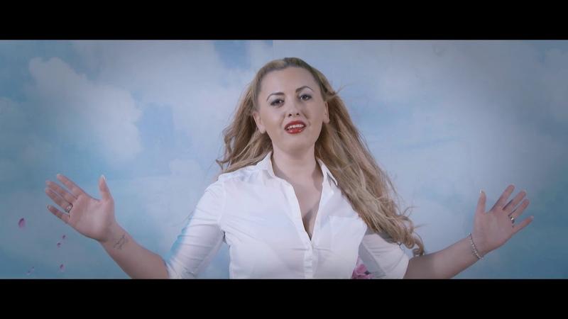 Drejtime Tahiri S'ja vlen me ty Official Video HD
