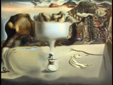 Sister Morphine The Rolling Stones Salvador Dali