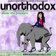 Snow Tha Product - I'm All That