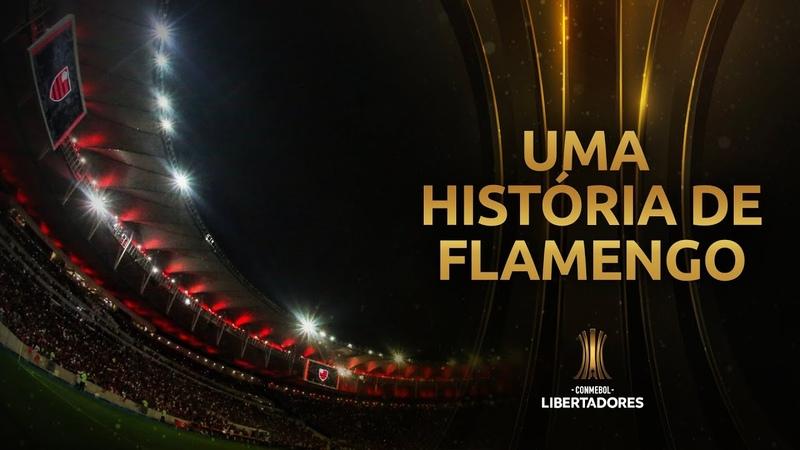 Flamengo de 2019 quer repetir 1981: diferentes gerações se unem na Libertadores