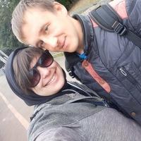 Дарья Скрипченко