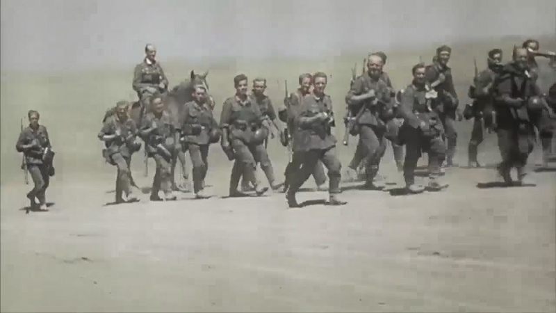 Мифы о войне кто победил Гитлера и как Сталин снабжал Японию нефтью беря ленд лиз США М Солонин