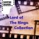 Movie Magic Instrumental - The Lord of the Rings: The Fellowship of the Ring - Lothlórien