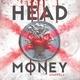 Head Money - S01E04 - Mein Name ist Philipp Ott - Teil 05