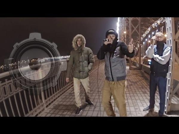 МЯСОРУБКА 2 сезон выпуск 52 iZReaL