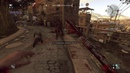 Dying Light 19 ARE YOU FUCKING READY 1080p 60fps fast 12500kbps
