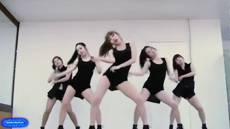 Shalon Bower Eurodance Play Control Original Eurodance