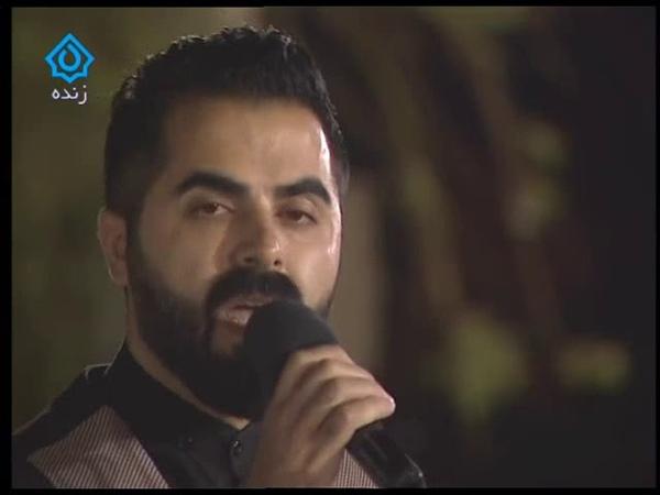Ey yar Muhammed Eshrefi