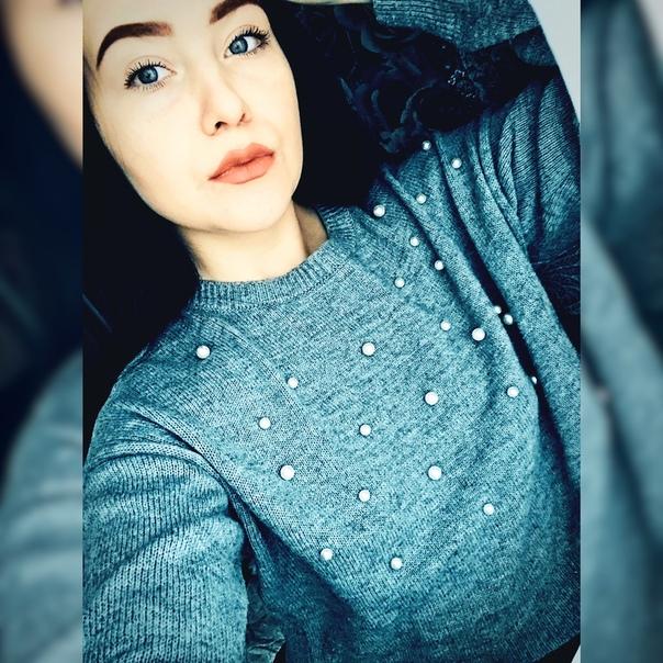 Карина цветкова певица фото