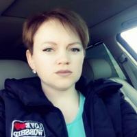 ЛюбаМихайлова