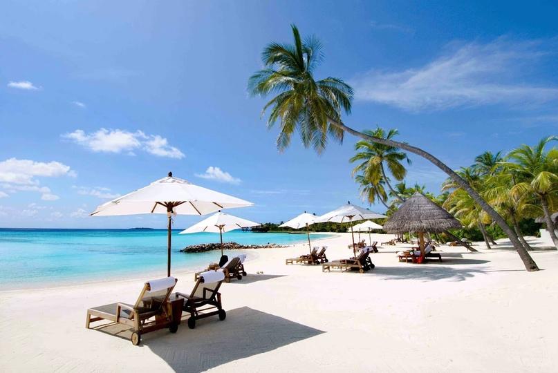 Лучшие пляжные туры декабря, изображение №6