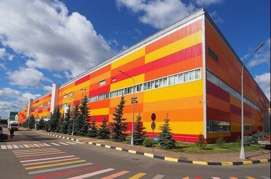 Студенты обучатся аддитивным технологиям на территории технополиса «Москва»