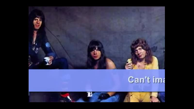 16 THE SWEET FUNNY FUNNY 1971 with words mp4