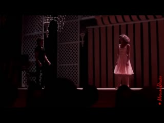 Димаш Кудайберген Give me your love фан-видео __ Dimash Kudaibergen Give me your love fan-video ( 720 X 720 ).mp4