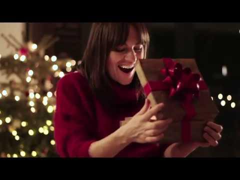 Орифлэйм - официальный поставщик Новогодних подарков ! ТыЭтоМожешь