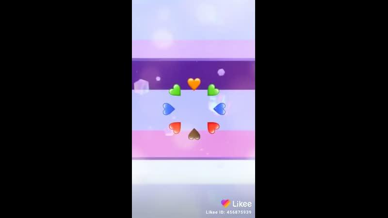 Like_2020-02-18-17-30-01.mp4