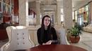 Отзыв гостьи - Хруслова Екатерина Александровна, г. Белгород