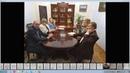 Гришин Д.А дает пояснения о передаче зданий Верховным Судам СССР и РСФСР.13.01.20