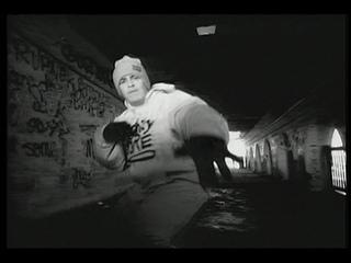 Milkbone - Keep It Real   Official Video