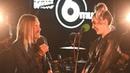 Iggy Pop - James Bond (Live for BBC Radio 6 Music)