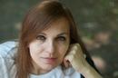 Фотоальбом человека Екатерины Дмитриевой
